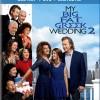 我盛大的希腊婚礼2.My.Big.Fat.Greek.Wedding.2.2016.1080p.BluRay.x264.CHS.ENG-3.7GB