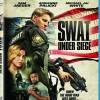 反恐特警组:潜龙突围.S.W.A.T.Under.Siege.2017.BluRay.1080p.x264.CHS-3.21GB