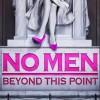 男人勿近.No.Men.Beyond.This.Point.2015.1080p.WEBRip.AAC2.0.x264.CHS-2.41GB