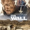 生死之墙.The.Wall.2017.1080p.BluRay.x264.CHS-3.04GB