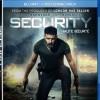 王牌保安.Security.2017.1080p.BluRay.x264.CHS.ENG-3.5GB