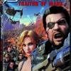 星河战队:火星叛国者.Starship.Troopers.Traitor.of.Mars.2017.1080p.WEB-DL.DD5.1.H264.CHS-2.89GB