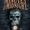午夜惊魂梦.Minutes.Past.Midnight.2016.1080p.BluRay.x264.CHS.ENG-3.45GB