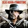 血战墓碑镇2.Dead.Again.in.Tombstone.2017.BluRay.1080p.x264.CHS.ENG-3.52GB