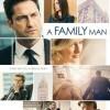[简体字幕]猎头召唤.A.Family.Man.2016.1080p.BluRay.x264.CHS-MP4BA 3.36GB