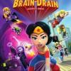 [中英双字]乐高DC超级英雄女孩.LEGO.DC.Super.Hero.Girls.Brain.Drain.2017.720p.WEB-DL.DD5.1.H264.CHS.ENG-MP4BA 1.44GB