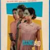 [中英双字]创可贴.Band.Aid.2017.LIMITED.1080p.BluRay.x264.CHS.ENG-MP4BA 2.66GB