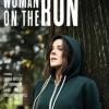 [简体字幕]追踪天涯.Woman.on.the.Run.2017.1080p.WEBRip.DDP5.1.x264.CHS-MP4BA 2.76GB