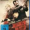 [繁體字幕]邪恶骨血.Wicked.Blood.2014.1080p.WEB-DL.X264.AAC.CHT-MP4BA 2.52GB