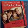 [中英双字]亨利之书.The.Book.Of.Henry.2017.1080p.BluRay.x264.CHS.ENG-MP4BA 3.2GB