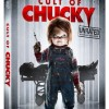 [简体字幕]鬼娃回魂7.Cult.of.Chucky.2017.UNRATED.1080p.BluRay.x264.CHS-MP4BA 2.8GB