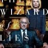[简体字幕]欺诈圣手.The.Wizard.of.Lies.2017.1080p.BluRay.x264.CHS-MP4BA 3.99GB