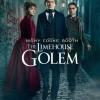 [中英双字]莱姆豪斯的杀人魔.The.Limehouse.Golem.2016.1080p.WEB-DL.DD5.1.H264.CHS.ENG-MP4BA 3.05GB