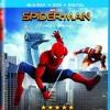 [中英双字]蜘蛛侠:英雄归来.Spider-Man.Homecoming.2017.1080p.BluRay.x264.CHS.ENG-MP4BA 4.01GB