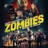 [中英双字]僵尸集团.Zombies.2017.1080p.WEB-DL.DD5.1.H264.CHS.ENG-MP4BA 2.37GB