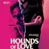 [中英双字]爱的猎犬.Hounds.of.Love.2016.1080p.BluRay.x264.CHS.ENG-MP4BA 3.12GB
