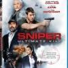 [中英双字]狙击精英:巅峰对决.Sniper.Ultimate.Kill.2017.1080p.BluRay.x264.CHS.ENG-MP4BA 2.65GB