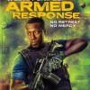[中英双字]末路恐慌.Armed.Response.2017.1080p.BluRay.x264.CHS.ENG-MP4BA 2.95GB