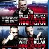 [繁體字幕]白领流氓2.White.Collar.Hooligan.2.England.Away.2013.1080p.WEB-DL.X264.AAC.CHT-MP4BA 2.92GB