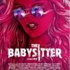[简体字幕]辣手保姆.The.Babysitter.2017.1080p.NF.WEBRip.DD5.1.x264.CHS-MP4BA 2.43GB