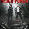 [中英双字]血冲.Blood.Punch.2014.1080p.BluRay.x264.CHS.ENG-MP4BA 3.13GB