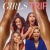 [中英双字]嗨翻姐妹行.Girls.Trip.2017.1080p.BluRay.x264.CHS.ENG-MP4BA 3.18GB