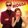 [简体字幕]疯狂之家.The.House.2017.1080p.BluRay.x264.CHS-MP4BA 2.66GB