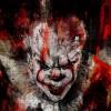 [简体字幕]小丑回魂.IT.2017.720p.KORSUB.HDRip.x264.AAC2.0.CHS-MP4BA 2.55GB
