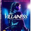 [简体字幕]恶女.The.Villainess.2017.1080p.BluRay.x264.CHS-MP4BA 3.76GB