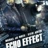 [简体字幕]连环劫.Echo.Effect.2015.1080p.BluRay.x264.CHS-MP4BA 2.59GB