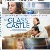 [简体字幕]玻璃城堡.The.Glass.Castle.2017.1080p.BluRay.X264.CHS-MP4BA 3.81GB