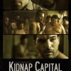 [中英双字]绑架之都.Kidnap.Capital.2016.1080p.WEB-DL.DD5.1.H264.CHS.ENG-MP4BA 2.6GB