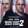 [中英双字]好警察坏警察2.Bon.Cop.Bad.Cop.2.2017.1080p.BluRay.x264.CHS.ENG-MP4BA 3.83GB