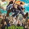 [简体字幕]最后的警察.Last.Cop.The.Movie.2017.1080p.BluRay.x264.CHS-MP4BA 3.09GB