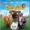 [中英双字]抢劫坚果店2.The.Nut.Job.2.Nutty.by.Nature.2017.1080p.BluRay.x264.CHS.ENG-MP4BA 2.7GB