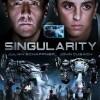 [中英双字]奇点.Singularity.2017.1080p.WEB-DL.DD5.1.H264.CHS.ENG-MP4BA 2.56GB