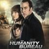 [简体字幕]人类办事处.The.Humanity.Bureau.2017.1080p.WEB-DL.DD5.1.H264.CHS-MP4BA 2.67GB