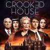 [中英双字]畸形屋.Crooked.House.2017.1080p.WEB-DL.DD5.1.H264.CHS.ENG-MP4BA 3.28GB