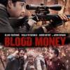 [中英双字]厄运.Blood.Money.2017.1080p.WEB-DL.DD5.1.H264.CHS.ENG-MP4BA 2.31GB