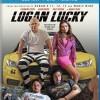 [中英双字]神偷联盟.Logan.Lucky.2017.1080p.BluRay.x264.CHS.ENG-MP4BA 3.58GB[查宁·塔图姆/丹尼尔·克雷格]