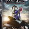 [简体字幕]铁拳.血之复仇.Tekken.Blood.Vengeance.2011.1080p.BluRay.x264.CHS-MP4BA 2.79GB
