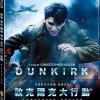 [中英双字]敦刻尔克.Dunkirk.2017.1080p.BluRay.x264.CHS.ENG-MP4BA 3.12GB[克里斯托弗·诺兰/豆瓣8.6]
