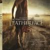 [中英双字]人皮脸/德州电锯杀人狂前传.Leatherface.2017.1080p.BluRay.x264.CHS.ENG-MP4BA 2.6GB