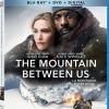 [中英双字]远山恋人.The.Mountain.Between.Us.2017.1080p.BluRay.x264.CHS.ENG-MP4BA 3.28GB