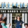 [简体字幕]乐队来访.The.Bands.Visit.2007.LiMiTED.BluRay.720p.x264.CHS-MP4BA 1.65GB