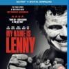 [中英双字]我的名字是连尼.My.Name.Is.Lenny.2017.1080p.BluRay.x264.CHS.ENG-MP4BA 2.7GB