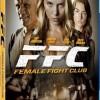 [繁體字幕]女子搏击俱乐部.Female.Fight.Club.2016.1080p.WEB-DL.X264.AAC.CHT-MP4BA 2.58GB
