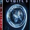 [中英双字]轨道9.Orbiter.9.2017.720p.BluRay.x264.CHS.ENG-MP4BA 1.9GB