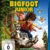 [中英双字]我的爸爸是森林之王.The.Son.of.Bigfoot.2017.1080p.BluRay.x264.2Audio.CHS.ENG-MP4BA 3.1GB[国英双语/中英双字]