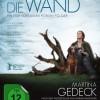 [简体字幕]隐墙.Die.Wand.2012.1080p.BluRay.DD5.1.x264.CHS-MP4BA 3.24GB